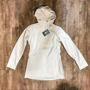 Columbia Spring Jacket - Size S